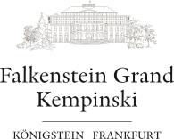 fra2_logo_pan_kanne