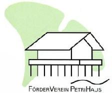 Petrihaus
